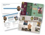 Direct Mail Membership Drive–Boy Scouts of America