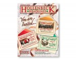 8-Page Newsletter-Hollenbeck Palms